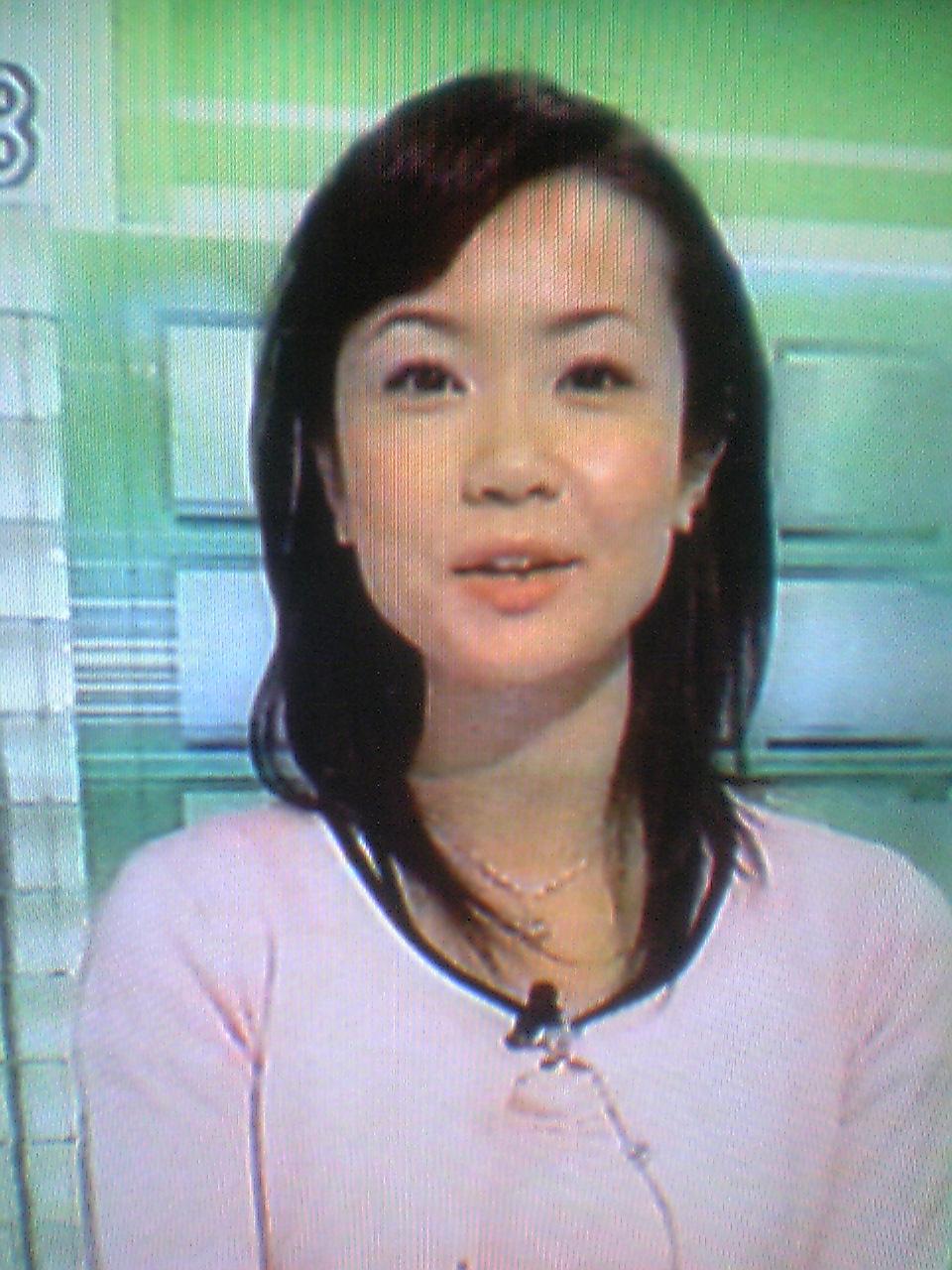 小郷知子の画像 p1_36